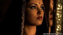 Nude Indian Girl Is Desire