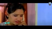 Sundari (KLA SKY) uncut mallu reshma dramatically movie
