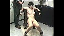 SVP 24 Torturre Hour Part 3 !!!!!!!!!!!!!!!!!!!!! Vorschaubild