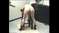 SVP 24 Torturre Hour Part 3 !!!!!!!!!!!!!!!!!!!!!