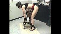 Svp 24 Torturre Hour Part 3 !!!!!!!!!!!!!!!!!!!!! ~ Samantha 38G Bbc thumbnail