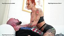 Kessie Shy - Mistress Erotic s.