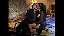 Sexy pornstars banged hard on Xtime Club Vol. 22 porn image