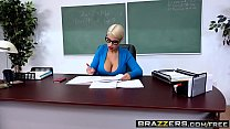 Brazzers - Chief Executive WhoreLola Foxx & Danny D