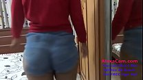 15620 south indian ass 720p preview