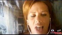 Download video bokep Madura morbosa venezolana en España busca sexo ... 3gp terbaru