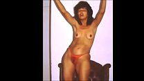 SEXY PICS pornhub video