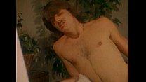 LBO - Pleasure Vol10 - Full movie Vorschaubild