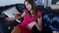 Download video bokep Brother Blackmails Hot Sister - MILF.GA 3gp terbaru