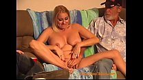 12976 My Slut Wife Needed a Fuck Party preview