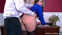 Brazzers - Lola Foxx - Big Butts Like It Big Preview