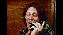 Tycoon's Daughter (1973) Vorschaubild