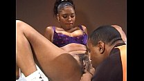 Metro - Black Carnal Coeds 01 - Full movie