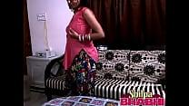 Juicy Indian Wife Shilpa Bhabhi Maturbation - ShilpaBhabhi.com