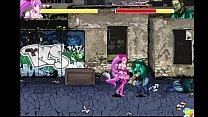 fluttery magic war download in http://playsex.games