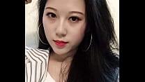 Sex beautiful girl receptionist