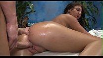 Massage porn vids download