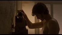 Andrew Garfield desnudo en Red Riding