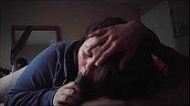 Skinny teen anal - chunky teen sucking a bbc thumbnail