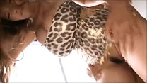 19110 Try Not to Cum Hitomi tanaka!! VERY HOT preview