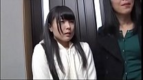 Japanese Teen Loli Small Tits Full Movie Https://streamplay.to/pxgh0Oxyplst