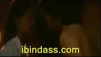 bollywood actress hot scene-ishita sharma h264 30759 Thumbnail
