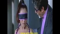 Rani Mukherjee sexy hot boobs and thighs