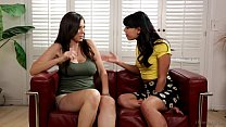 Not tell your f. about this! - Jelena Jensen, Gina Valentina