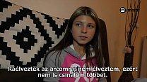 Download video bokep Lányok egymagukban / Girls alone (Interview) [E... 3gp terbaru