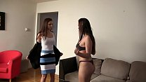 puppet master stripping hd