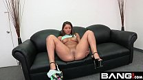 Abella Danger Passes Her Audition with BANG! Image
