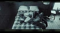 Elizabeth Olsen - Oldboy image