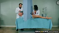 Brazzers - Doctor Adventures - (Valentina Nappi, Johnny Sins) - A Nurse Has Needs - Trailer preview Vorschaubild