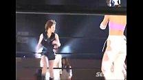 Japanese girls wrestling Vorschaubild