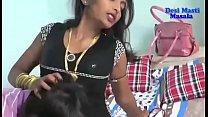 Desi Style aunty xxx video thumbnail