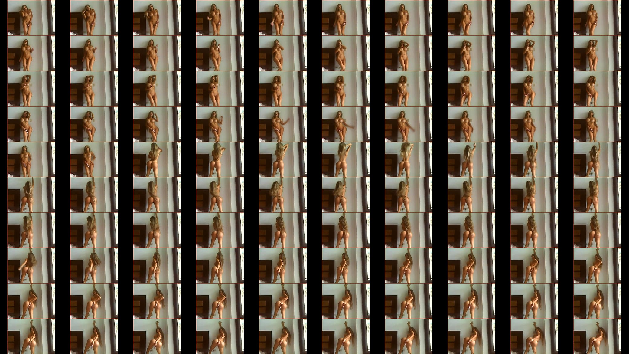 Ana Garcia Porno colombiana ana karina garcia 01 - xvideos