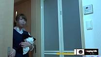 【民泊着替え】デ●ズニ??りの激カワギャルとお姉さん-101、102人目- [자위 도촬 voyeur masturbation]