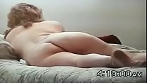 tammy hopper cum in my ass