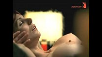 Seduction Weapons - Capitulo 1