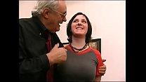 Download video bokep --dariolussuria-0786 03 3gp terbaru