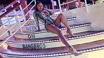 Last Week On BANGBROS.COM : 11/16/2019 - 11/22/2019 pornhub video