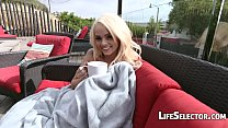 A day with Elsa Jean image