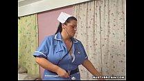 Nurse Angel porn thumbnail