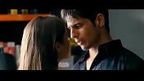 Alia Bhatt All 3 Kissing Scenes   Bikini Scene!--JuicyAds v2.0-- iframe borde