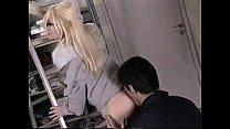 Bocche Di Commesse (Patty Page, Brigitta Nelson...