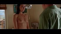 Camilla Luddington in Californication (2007-201... thumb