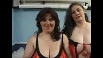 2 Awesome British Bbws  Free Mature Porn Video Mobile