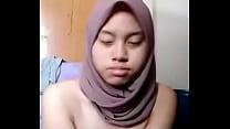 Supp purple hijab sister https://bit.ly/2Qh09ST