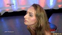 Two jizz loving German hotties - German Goo Girls Vorschaubild