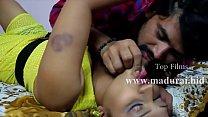 முன்னாள் காதலனுக்கு அளித்த விருந்து Tamil BedRoom Romance